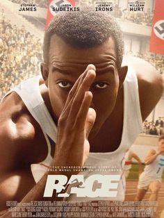 Câu chuyện trong phim xoay quanh cuộc đời của Jesse Owens, một trong những vận động viên điền kinh vĩ đại nhất trong thế giới 20, người từng đoạt 4 huy chương vàng tại Olympic Berlin 1936 và thiết lập hàng loạt kỷ lục thế giới mới ở thời điểm bấy giờ. Phim có sự tham gia của tài năng trẻ Stephan James trong vai chính, với sự hỗ trợ của các diễn viên nổi tiếng khác như Jason Sudeikis, Jeremy Irons, William Hurt và Carice van Houten.