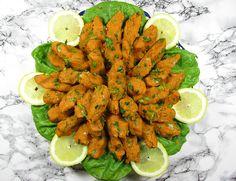 Mein vegetarisches Rezept für Türkische Linsen Köfte, auch Mercimekli Köfte genannt. Dies sind kleine Laibchen/Frikadellen aus Bulgur (Weizengrütze) und Linsen. Zubereitungszeit ca. 45 Minuten. Das ist die vegetarische Abwandlung von Cig Köfte (rohe Hackfleisch & Weizengrütze Frikadellen).