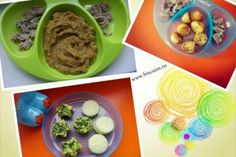 Meniuri | Top 10 Restaurants, Baby Food Recipes, Breakfast, Ethnic Recipes, Desserts, Hacks, Babies, Room, Recipes For Baby Food