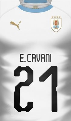 4c2a6fd6c4 255 Best Fútbol images in 2019