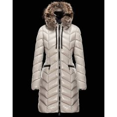 742bcf61 162 Best Moncler images in 2017 | Moncler, Outlets, Wall outlet