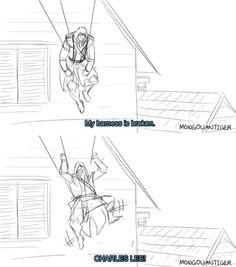 Assassin's Creed List, Assassian Creed, Assassins Creed Memes, Ac2, Fandoms, Book Nerd, Bioshock Infinite, Geek, Jessica Nigri