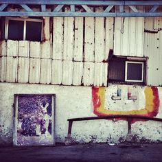 .@anna Stylianou's Instagram photos | Webstagram