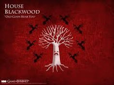 House Blackwood Logo Clan Game of Thrones Wallpaper HD Background Images Wallpapers, Movie Wallpapers, Wallpaper Pictures, Wallpaper Backgrounds, Game Of Thrones Images, Game Of Thrones Series, Game Of Thrones Fans, Iphone Wallpaper 4k, Widescreen Wallpaper