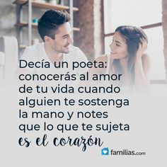 Yo amo a mi familia www.familias.com #amoamifamilia #matrimonio #sermamá #bebé #hermanos #hijos #amor #familia #frasesdeamor #frases #frasesbonitas #frasesdefamilia #abuelos #tios #vida #familiafrases Love Husband Quotes, Quotes For Him, Truth Quotes, Wise Quotes, Romantic Spanish Quotes, Real Love, My Love, Picture Letters, Life Learning