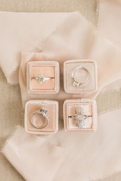 Photography : Sophie Kawalek Photography | Photography : Rachel Red Photography Read More on SMP: http://www.stylemepretty.com/tri-state-weddings/2016/11/21/4-reasons-why-vintage-antique-engagement-ring-are-the-best/