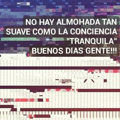 BUENOS DIAS!!! #RODAMIENTOSWBC LA LUCHA CONTINUA NO SE DEJEN ENGAÑAR...