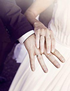 NIEZWYKŁE STUDIO, wedding photo