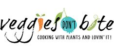 Plant-Based, Gluten-Free and Sugar-Free Vegan Recipes - Veggies Don't Bite Vegan Gluten Free, Vegan Vegetarian, Whole Food Recipes, Vegan Recipes, Vegan Meal Plans, Bean Burger, Food Processor Recipes, Meal Planning, Plant Based