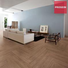 Encuentra diseños, colores y texturas con porcelantaos tipo madera y obtén muchos más beneficios en durabilidad y limpieza.