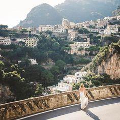 Peggy 🌿 Maison Pestea (@maisonpestea) • Photos et vidéos Instagram Amalfi Coast Wedding, Paris Skyline, Dolores Park, Photos, Travel, Instagram, Home, Pictures, Viajes