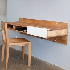 #furniture #home #homedecor #compactliving