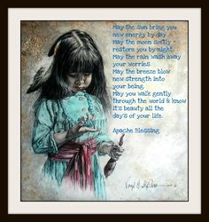 Child of faith <3 Amen