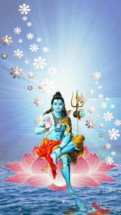 Shiva Parvati Images, Mahakal Shiva, Shiva Art, Maa Image, Guru Pics, Shiva Shankar, Shiva Photos, Lord Shiva Statue, Shiv Ji