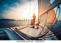 Navegação - Imagens gratis no Pixabay - 2
