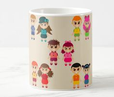 #multiplyingcupscondition #unicorn #unicornmug #unicornlove #cute #cup #tulips #unicornobsessed #inmykitchen   #hrnek #medvedi #bears #ceramics #φλιτζάνι #tazza #カップ  #マグ #tea #coffee #caffè #コーヒー #кофе #wine #кружка #kiss #love #glass #tumbler #gifts #giftsidea  #water #jojo #Bone #China #kids #Disneyland #teenager #whiskey #Espresso #Morphing