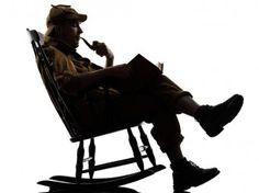 Sherlock Holmes short stories  http://www.amazon.com/Sherlock-Holmes-Mystery-Thrillers-Books/b?ie=UTF8&node=10477