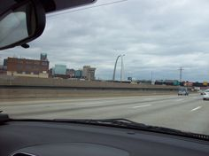 The beautiful St. Louis Arch - St. Louis, MO