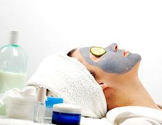 Millenium Medical - Dr. Michael Rassael - Cosmetic Surgery Maryland