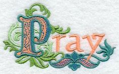 Machine Embroidery Designs at Embroidery Library! - Illuminated Inspirations