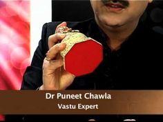Mangal Kalash | Removal of All Kind of Vaastu Defects | Live vaastu element
