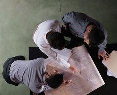 joLEADo Lead Capture | Marketing Strategy System | CRM