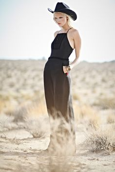 Wildfire | Free People Blog #freepeople