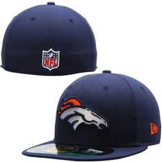 0d5a030c0 Denver Broncos Sideline Gear