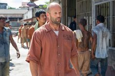 Jason Statham in Mechanic: Resurrection Mechanic Resurrection, Jason Statham Mechanic, Jason Statam, Action Movies 2016, Fast Five, Michelle Yeoh, Blood And Bone, Angeles, Action Movies