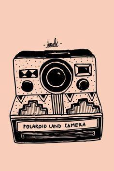 dibujo more fondos para iphone fondos de pantalla iphone cameras