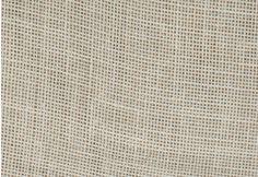 """""""BONNIE TYLER"""" de la Colección """"ROCK STARS""""  La sencillez y elegancia de los visillos de lino, puesto al servicio de la decoración más exigente. #telas #textil #deco #decoracion #interiorismo #tapiceria #tendencia #fabricante #mayorista #musica #melodia #colores #ZE #ZEconzeta #fabrics #Decor #interiordesign #upholstery #trending #maker #wholesaler #music #melody #colours #zeconzetafabrics #soul #blues #progress #linen #viscose #cotton"""
