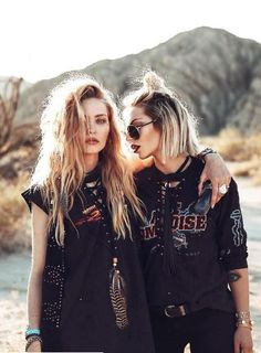 ideas style rock chic grunge hair Informations About ideas style rock chic grun Hipster Outfits, Grunge Outfits, Rock Outfits, Grunge Fashion, Trendy Fashion, Cute Outfits, 80s Rock Fashion, Fashion Spring, Beach Outfits