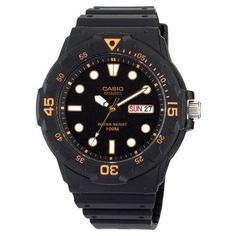 e7559dfdfd29 24 Best Casio Watches Articles images