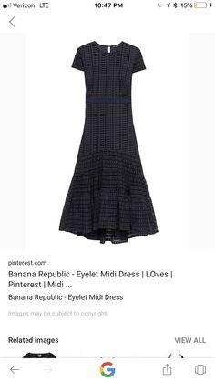 fb5a7b87b8 Bianca Spender ruffle trim asymmetric hem dress ( 694) ❤ liked on Polyvore  featuring dresses