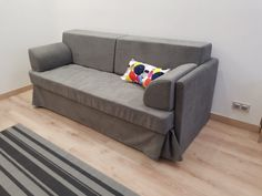 Couch, Furniture, Home Decor, Sleeper Couch, Beds, Home, Bees, Sofa, Sofas