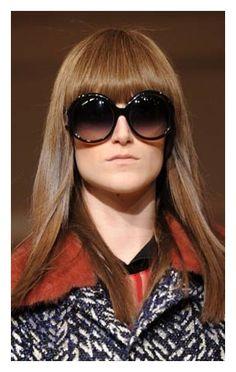 20 en iyi Sonnenbrille Damen görüntüsü | Kadın, Stil ve