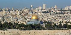 50 Lawmakers Push for 'Jerusalem, Israel' Birthplace Designation on US Passports