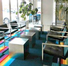 1000 images about dealership designs on pinterest car