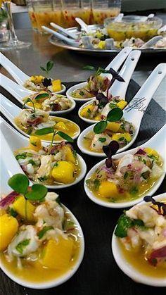 /0/ Ceviche-de-langostinos_con mango  Pinterest | https://pinterest.com/iminlovewiththekitchen/