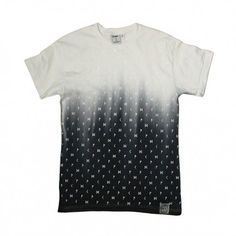 Dip All Over Print Tee:
