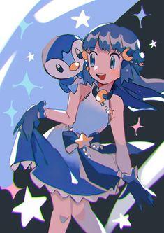 Pokemon People, All Pokemon, Cute Pokemon, Dibujos Anime Chibi, Pokemon Waifu, Video Game Companies, Pokemon Memes, Pokemon Pictures, Maya