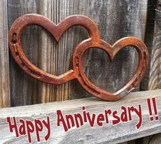 Happy Wedding Anniversary Wishes, Best Anniversary Gifts, Anniversary Cards, Happy Birthday Quotes, Birthday Wishes, Birthday Parties, Words Of Comfort, Quotations, Qoutes