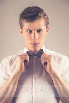 IMG_3239-Bearbeitet Models, Mens Fashion, Tops, Style, Templates, Moda Masculina, Swag, Man Fashion, Fashion Men