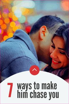 Getting Ex Boyfriend Back Success Stories August 05 2020 at 03:09PM   Getting Ex Boyfriend Back Success Stories. How to awaken a manâs most secret and powerful desire to earn your love prove his devotion to you and give you romance that last a lifetime #howtogetmanstochaseyou #atractmans #datingmanadvice