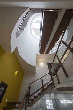 UMA GOPINATH RESIDENCE   Murali architects   Archinect