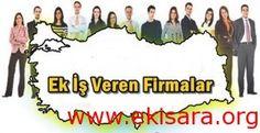 İstanbul Çatalca Ek iş | internetten ek iş ilanları bulacağınız site