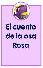El cuento de la Osa Rosa para descargar