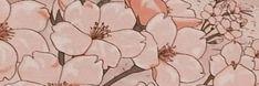 Cute Headers For Twitter, Twitter Header Pictures, Twitter Banner, Twitter Layouts, Header Twitter, Animes Wallpapers, Cute Wallpapers, Aesthetic Art, Aesthetic Anime