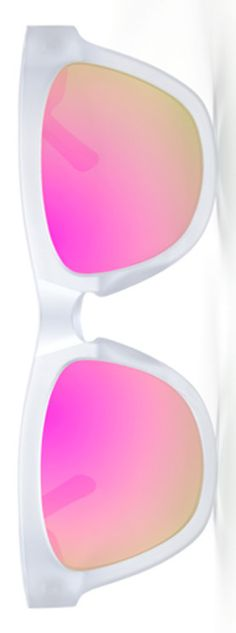 Fun sunglasses! http://rstyle.me/ad/h2n4wnyg6