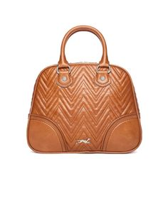 Go this on sale too, it's one of those bags that goes with everything, casual or otherwise, Bimba & Lola, ON THE ROAD COLLECTION